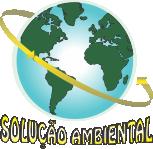 - SOLUÇÃO AMBIENTAL