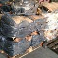 Gerenciamento de resíduos sólidos em oficinas mecânicas