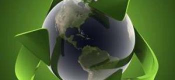 Destinação de embalagens de óleo lubrificante